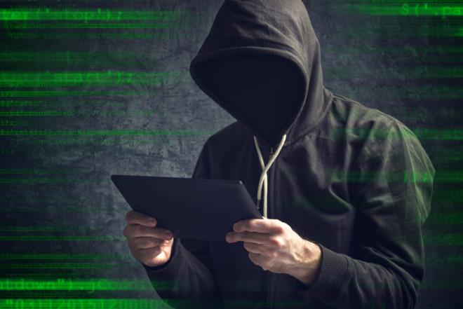 Darknet: Dưới đáy tảng băng của mạng Internet