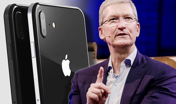 Apple đang đứng trước một canh bạc lớn?