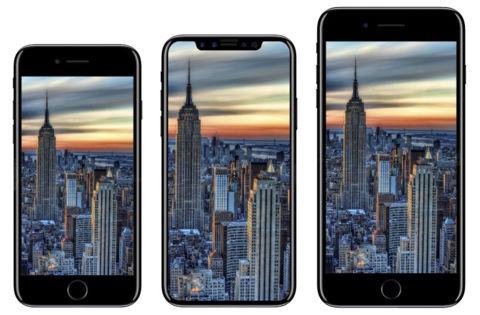 Apple chỉ có một tuần để ra quyết định về cảm biến vân tay