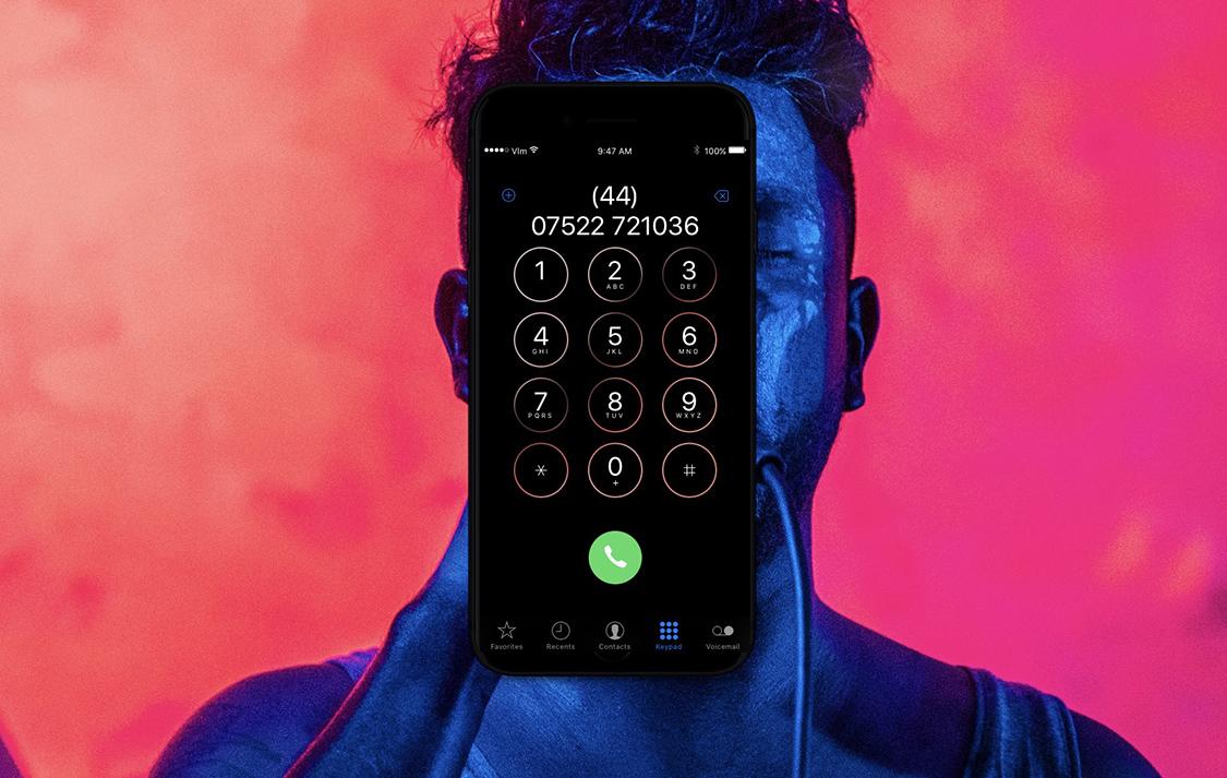 Apple đang đưa ra quyết định mạo hiểm về iPhone 8?