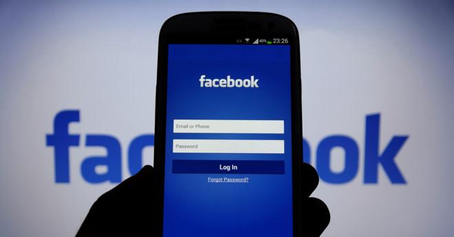 """""""Vì sao tôi bỏ Facebook?"""""""
