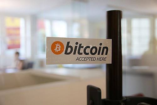 """Đâu là """"thung lũng Bitcoin"""" của thế giới?"""