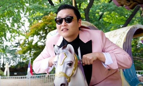 """""""Gangnam Style"""" bị """"See You Again"""" soán ngôi vì ca từ vô nghĩa?"""