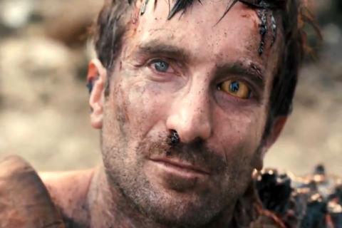 """Phim viễn tưởng """"District 9"""" sẽ có phần hai"""