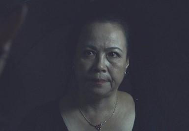 """""""Người phán xử"""" tập 35: Bà Hồ Thu đứng đằng sau vụ giết Lê Thành"""