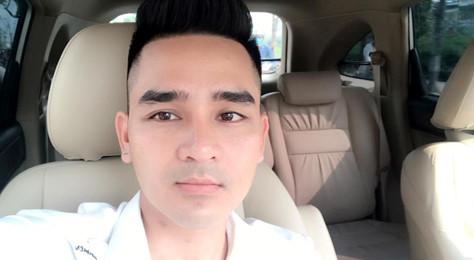 Nam ca sĩ Việt qua đời ở tuổi 30 sau khi ngã từ tầng 10 chung cư
