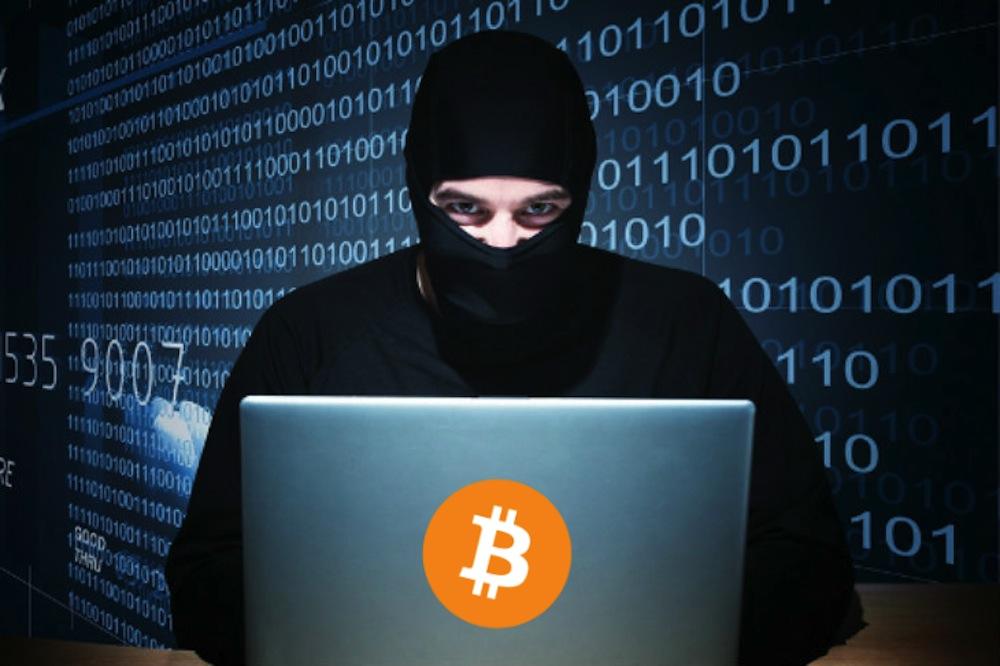Một sàn giao dịch Bitcoin lớn dừng hoạt động, nghi ngờ bị hack