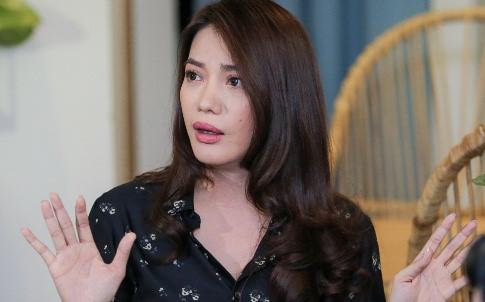 Trương Ngọc Ánh phản hồi lời tố quỵt tiền gia đình nữ sinh bị tạt axit