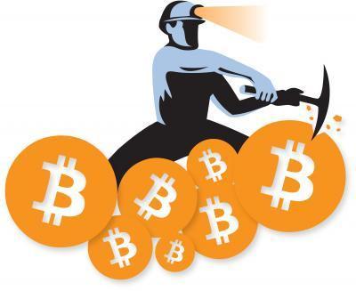 Khai thác Bitcoin và những điều cần biết