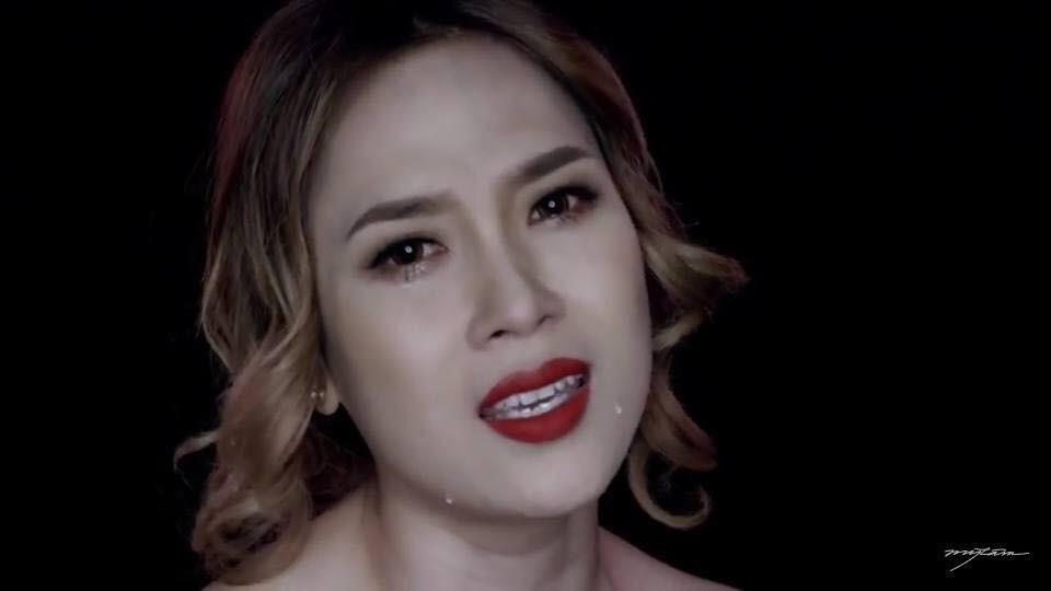 MV Mỹ Tâm đạt 10 triệu lượt xem, Hà Hồ lọt top thịnh hành của YouTube