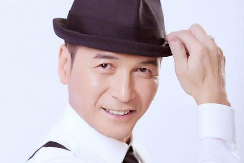Ca sĩ hải ngoại hội tụ trong đêm nhạc Lam Phương