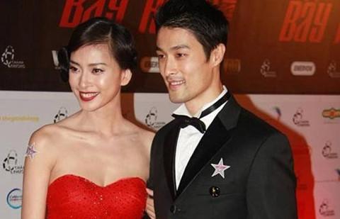 Ngô Thanh Vân và Johnny Trí Nguyễn tái hợp sau 10 năm