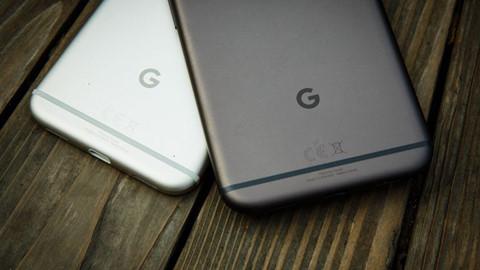 Google phát triển thuật toán chỉnh sửa ảnh như nhiếp ảnh gia