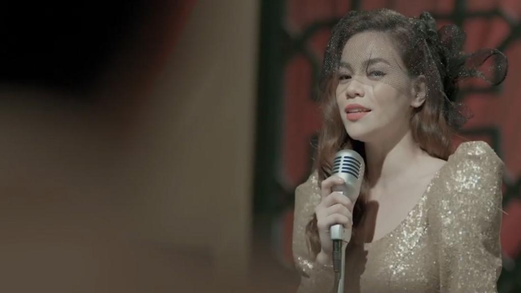 MV nhạc Việt: Đã hết thời trưng trổ?