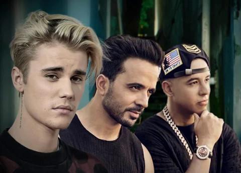"""""""Despacito"""": Siêu hit hay bài hát tầm thường được đánh giá quá cao?"""