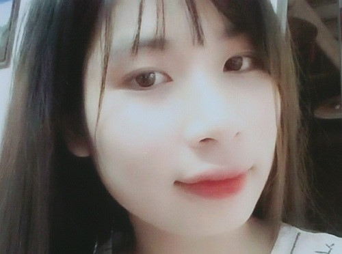 Cô gái 19 tuổi mất tích khi đi làm thêm