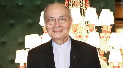 Ở tuổi 74, nhạc sĩ Vũ Thành An vẫn hát trong đêm nhạc riêng
