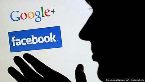 Facebook, Google và Uber chung tay chống lại nạn kì thị sắc tộc
