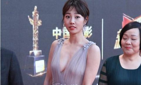 Nữ hoàng phòng vé Trung Quốc bị tố quỵt tiền phòng khách sạn