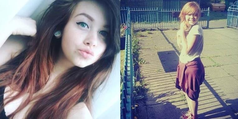 Bất mãn với cân nặng của mình, nữ sinh 14 tuổi treo cổ tự tử trong tủ quần áo