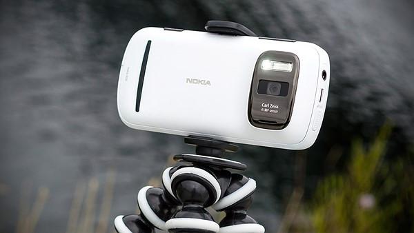 Những tính năng một thời làm nên tên tuổi Nokia