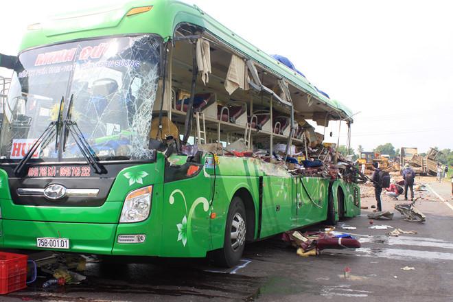 Hơn 5.400 người chết do tai nạn giao thông trong 8 tháng