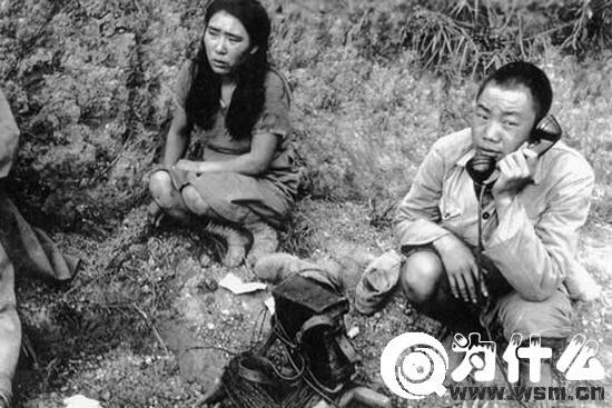 Trung Quốc bắt giữ những kẻ xuyên tạc cảnh phim phụ nữ bị cưỡng hiếp
