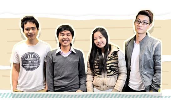 Đường lên đỉnh Olympia: Giấc mộng đổi đời cho người trẻ Việt?