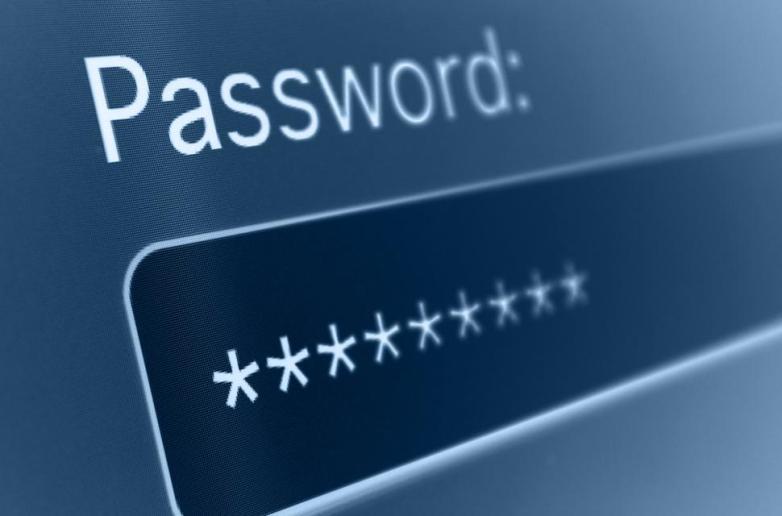 Spambot vô tình để lộ hơn 711 triệu tài khoản email kèm mật khẩu