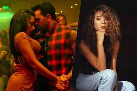 """Đều là kỷ lục, """"Despacito"""" liệu có bằng kiệt tác của Mariah Carey?"""