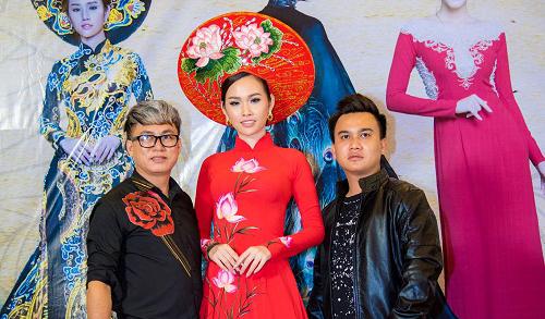 Tony Sơn - Chuyên gia thẩm mỹ luôn mang đến cho khách hàng vẻ đẹp toàn diện