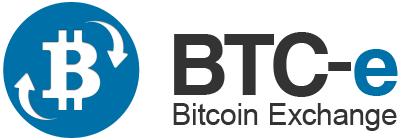 Sàn Bitcoin BTC-E mở cửa trở lại sau một tháng bị niêm phong