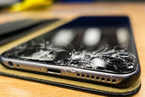 Apple bị rò rỉ tài liệu quy định bảo hành iPhone
