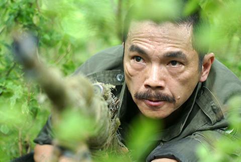 """NSƯT Trung Anh nhắc nhở Việt Anh vì tiết lộ về phần 2 """"Người phán xử"""""""
