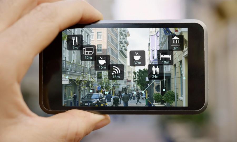 Thời đại smartphone sắp đi qua, công nghệ nào sẽ soán ngôi?