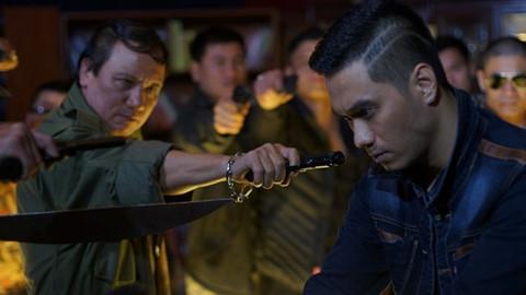 """""""Người phán xử"""" thay đổi định kiến về phim truyền hình Việt thế nào?"""