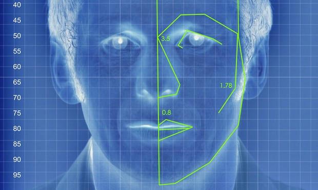 """AI nhận diện trai """"cong hay thẳng"""" chỉ với một tấm ảnh"""