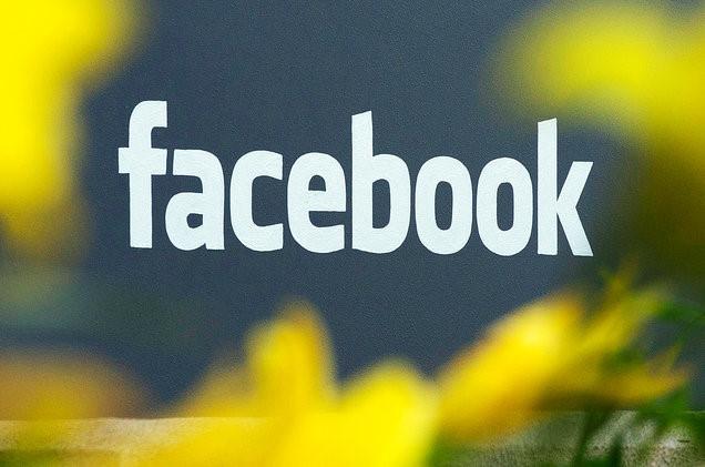 Facebook sẵn sàng chi tiền tỷ cho bản quyền âm nhạc