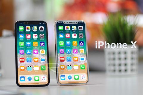 Ngoài iPhone X, sự kiện sắp tới của Apple còn gì khác?