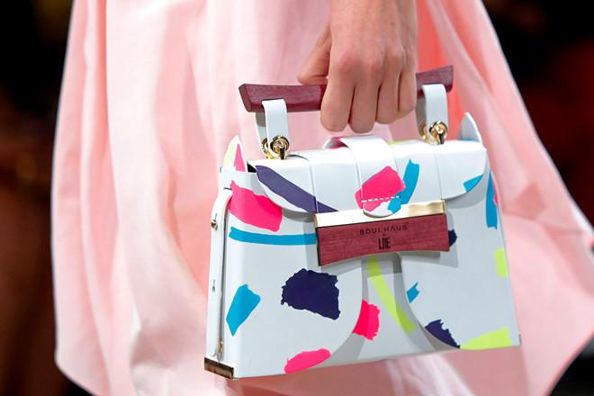 5 phong cách Hàn Quốc tỏa sáng tại Tuần lễ Thời trang New York 2018