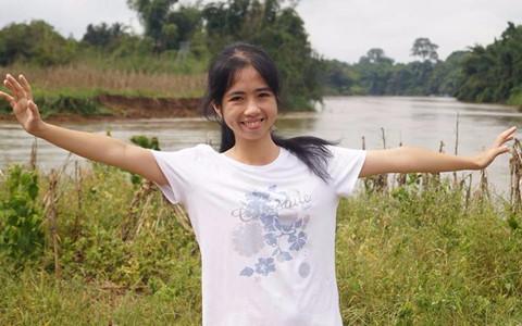 Cô giáo 9X suýt bị ám sát và hành trình đặt chân đến quốc gia thứ 15