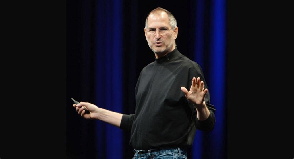 Những điều Steve Jobs không thích ở Apple thời điểm hiện tại