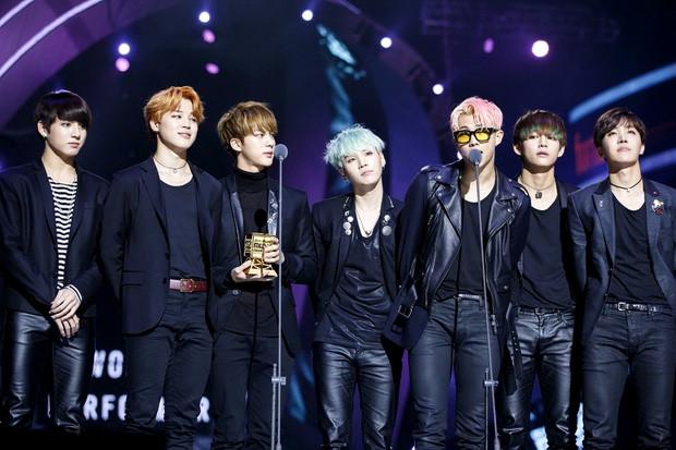 EXO, Big Bang không tham dự, MAMA tại Việt Nam chỉ là đêm nhạc nhỏ?