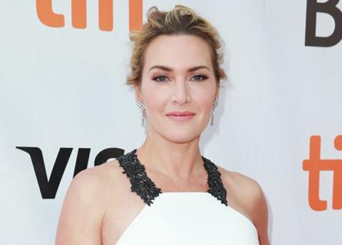 "Kate Winslet: ""Tôi mang theo Leonardo DiCaprio suốt cuộc đời"""