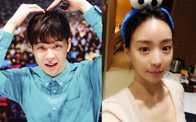 Park Yoo Chun và hôn thê liên tục hoãn lễ cưới