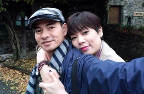 Trường Cao đẳng Nghệ thuật Hà Nội mời vợ Xuân Bắc lên làm việc