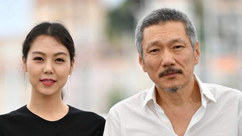 """Cặp sao """"chú - cháu"""" Hàn Quốc tiếp tục hợp tác bất chấp dư luận"""
