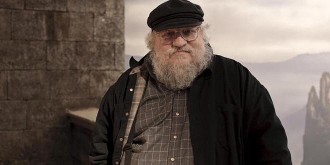 """Cha đẻ """"Game of Thrones"""" sản xuất phim truyền hình mới trên HBO"""