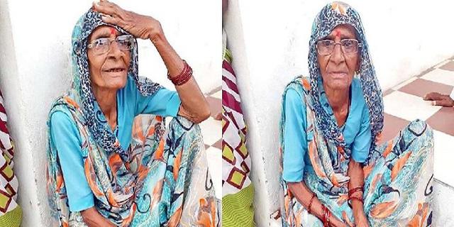 Kỳ lạ người phụ nữ Ấn Độ suốt 60 năm chỉ sống bằng nước lọc với trà