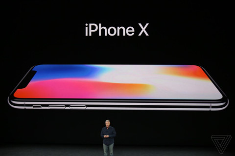 Vì sao không có iPhone 9?